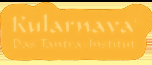 LOGO_Kularnava - Das Tantra-Institut