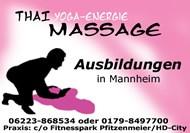 art-of-energymassage