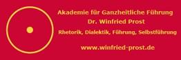 akademie_banner262