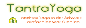 TantraYoga.li_tantra Kularnava tantra ausbildung tantra seminar tantra kurs
