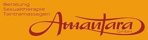 tantra amantara-tantra logo-rot-tantra gmbh_Kularnava1 tantra