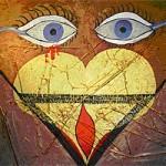 Ein Herz für Tantra