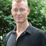 Lucian Loosen ist Begründer des Kularnava und Tantra-Lehrer