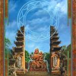 Palast des Tantra, Tantra für jeden