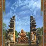 Tantra für jeden im Palast des Tantra