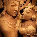 Tantra, Mann und Frau, Training, Paar_Tantra