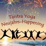 Tantra Yoga, Gruppenyoga, Training, Seminar, Ausbildung