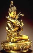 Tantra und die 5 großen Lebenslügen