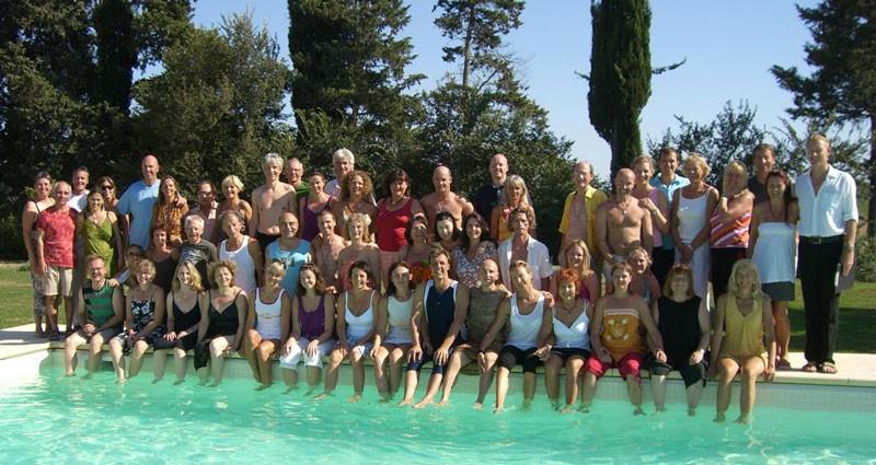 Toscana-Gruppe_web