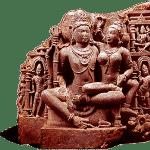 Statur, Familie, Tantra für Gruppen/Paar