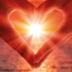 Tantra-für-Paare, Gruppen-Tantra, Ausbildung im Tantra