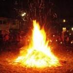 feuer, brennen, feuer, Brennen, leuchten