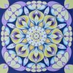 Mandala, Tantra Gruppen, tantra-training