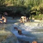 Spass, baden, Strömung, Tantra, Tantra für Gruppen