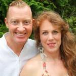 Tantra_Lehrer mit Frau