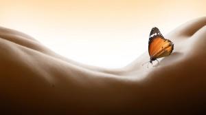 Tantra-Massage_Beitrag