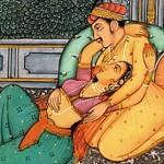 Ekstase Verführung lernen durch Tantra-Kurse
